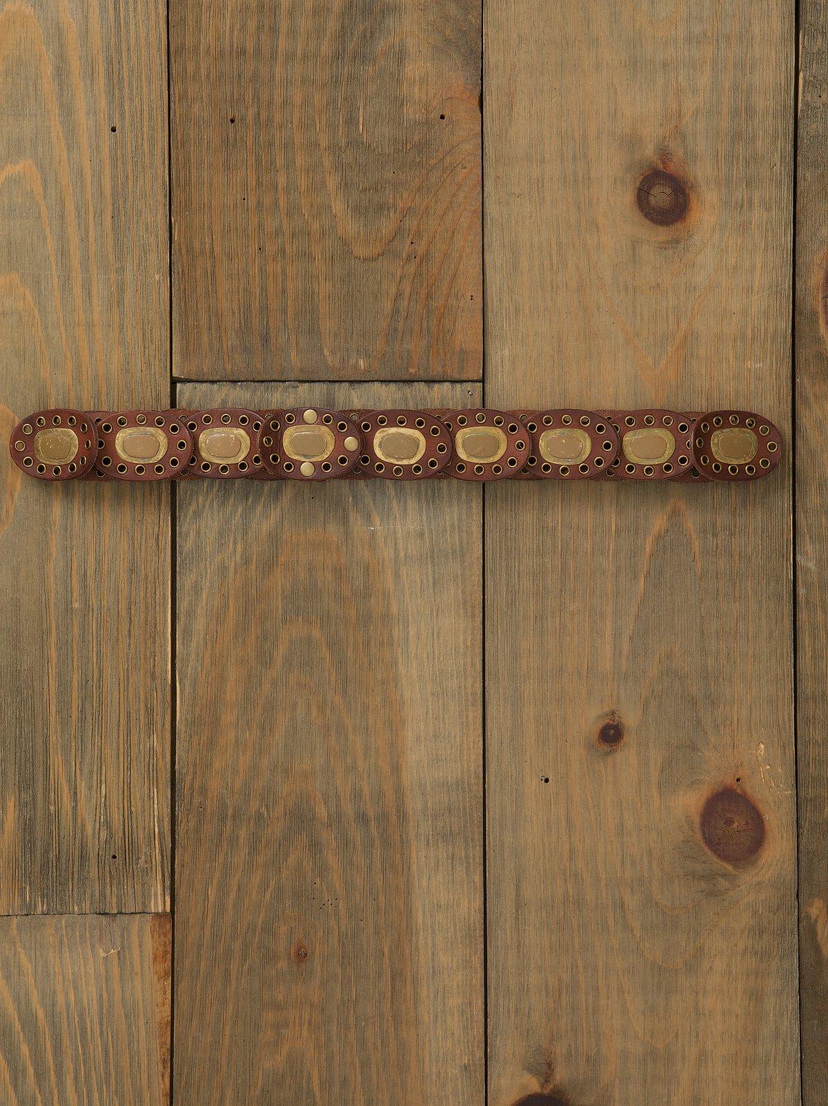 Forenza Waist Belt