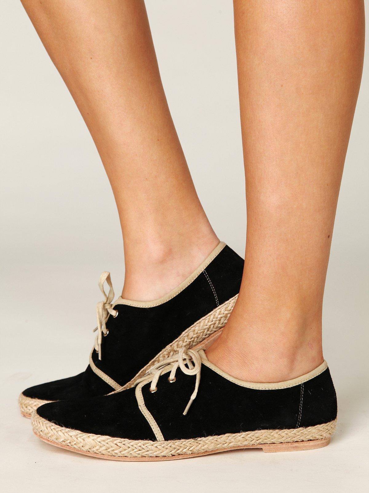Tai Esp Shoe