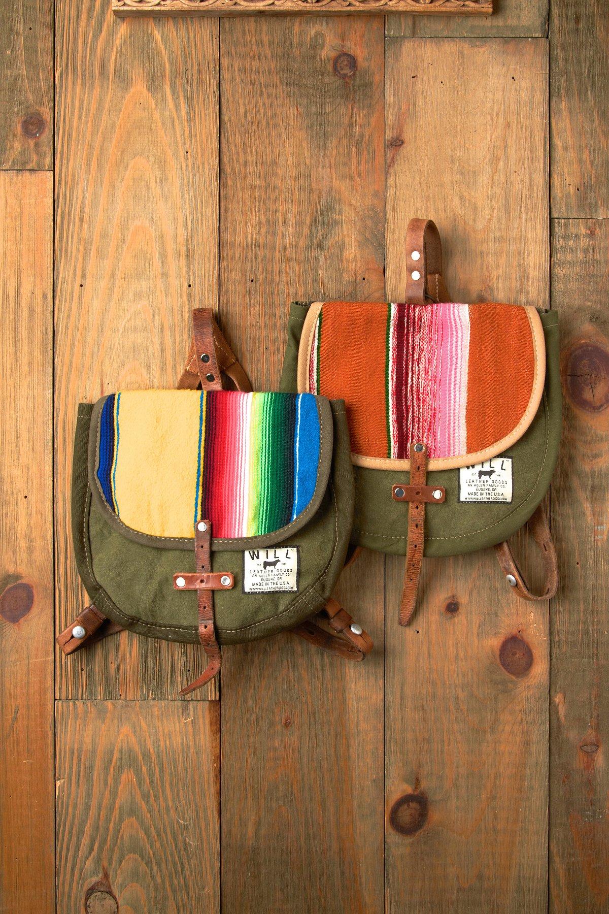 Harper Pass Backpack