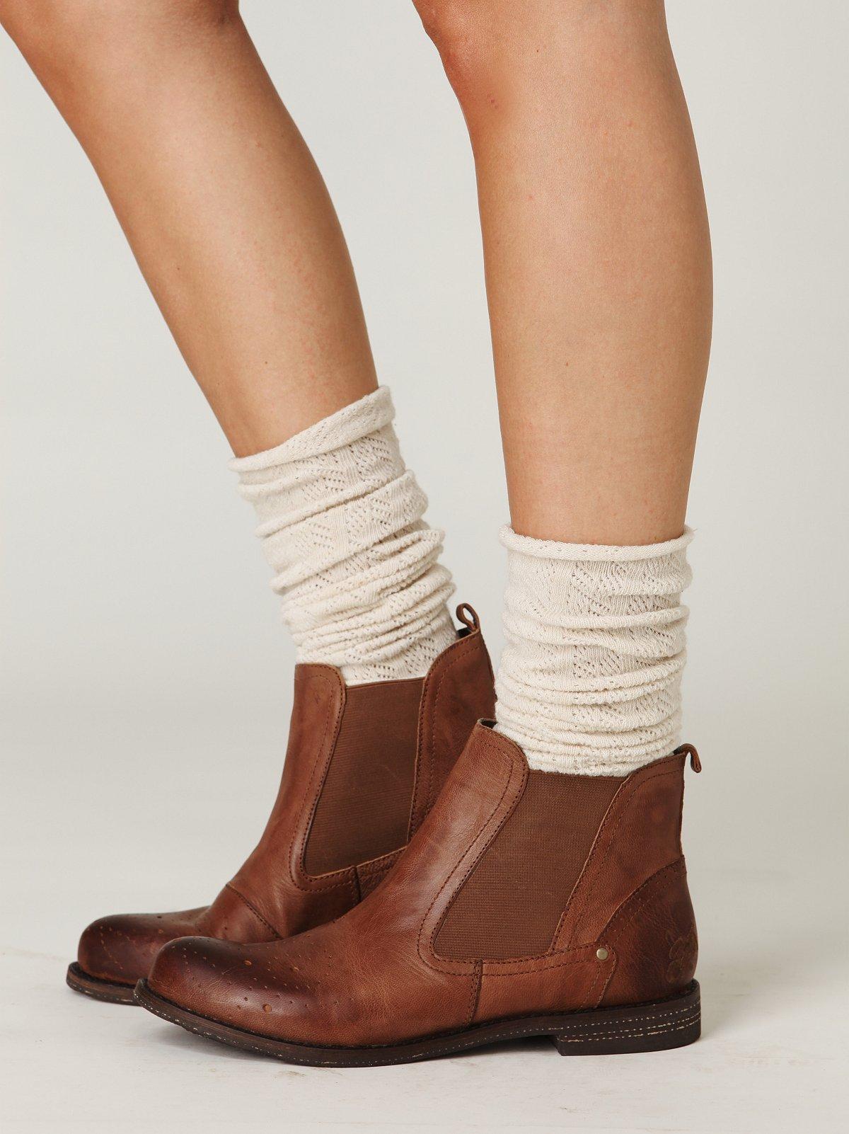 Alexander Boot