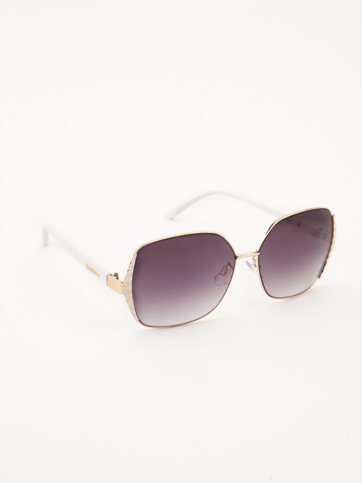 Fiona Sunglasses