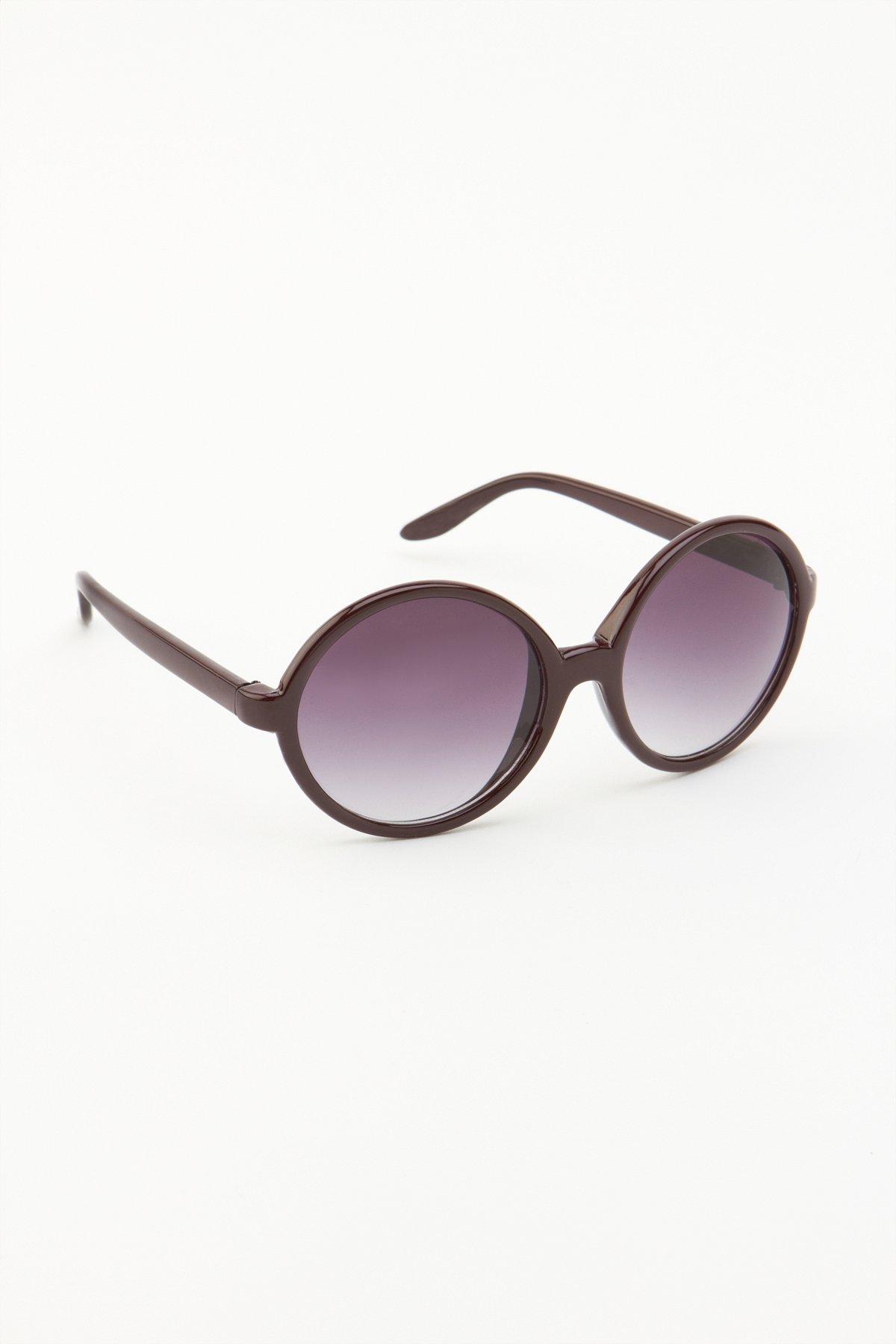 Nikki Sunglasses