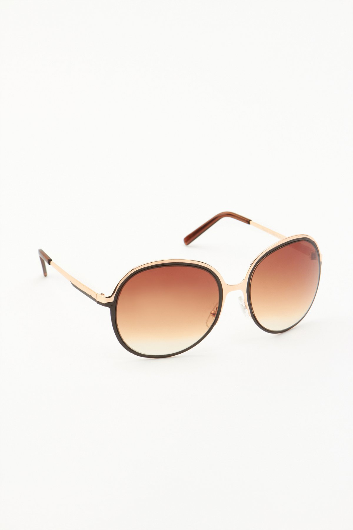 Alexis Sunglasses