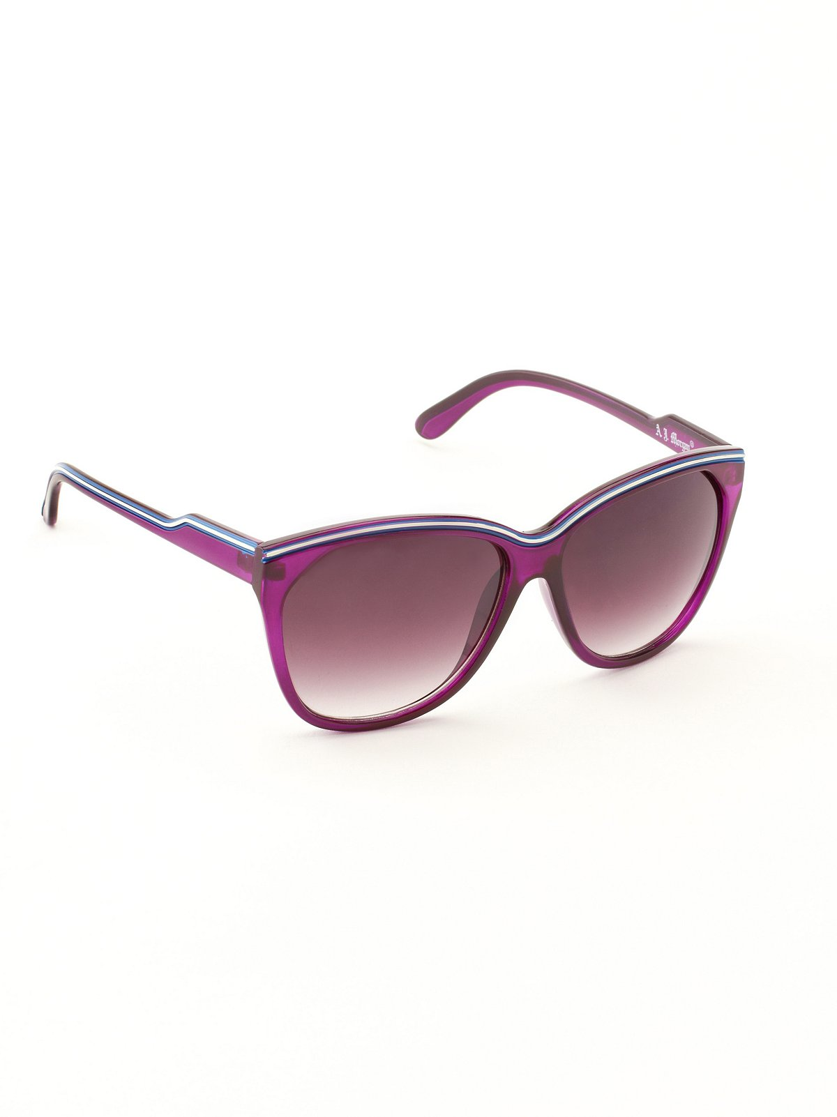 Vanna Sunglasses