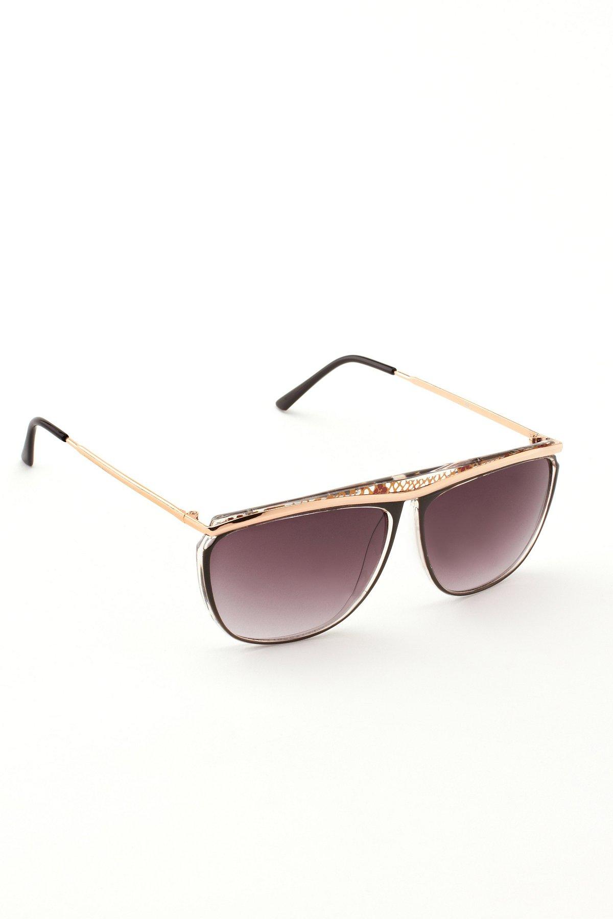 Boa Sunglasses