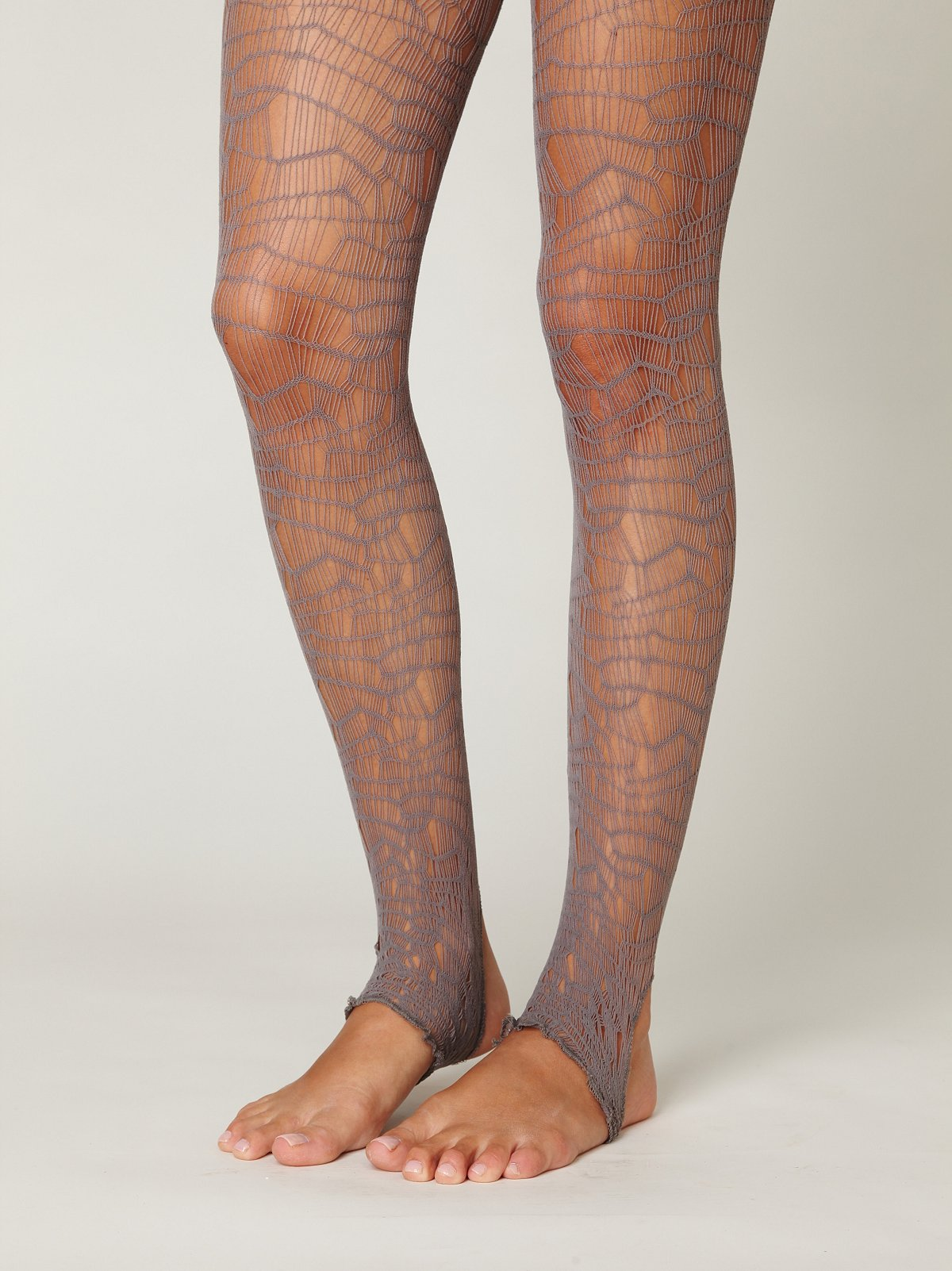 Rhianna Legging