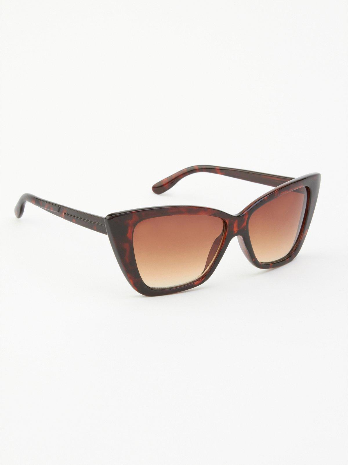 Kitten Extreme Sunglasses