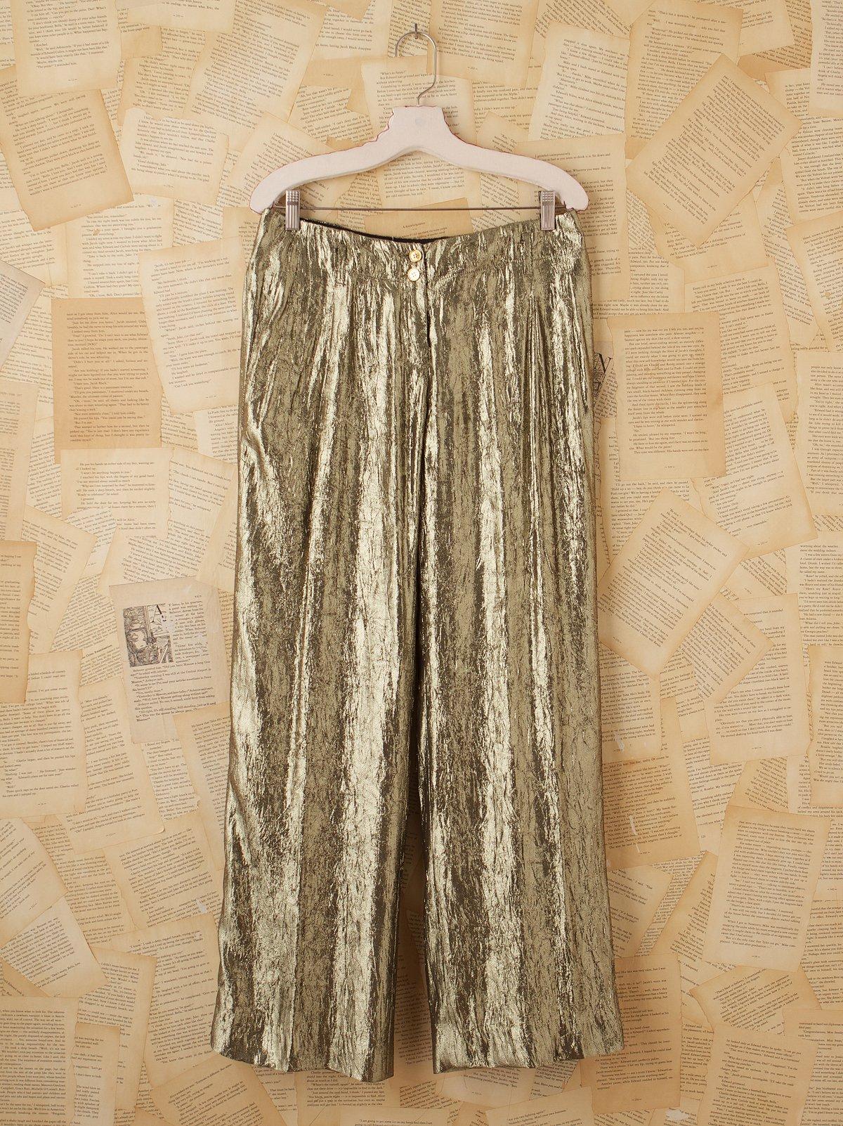 Vintage Michael Kors Pants