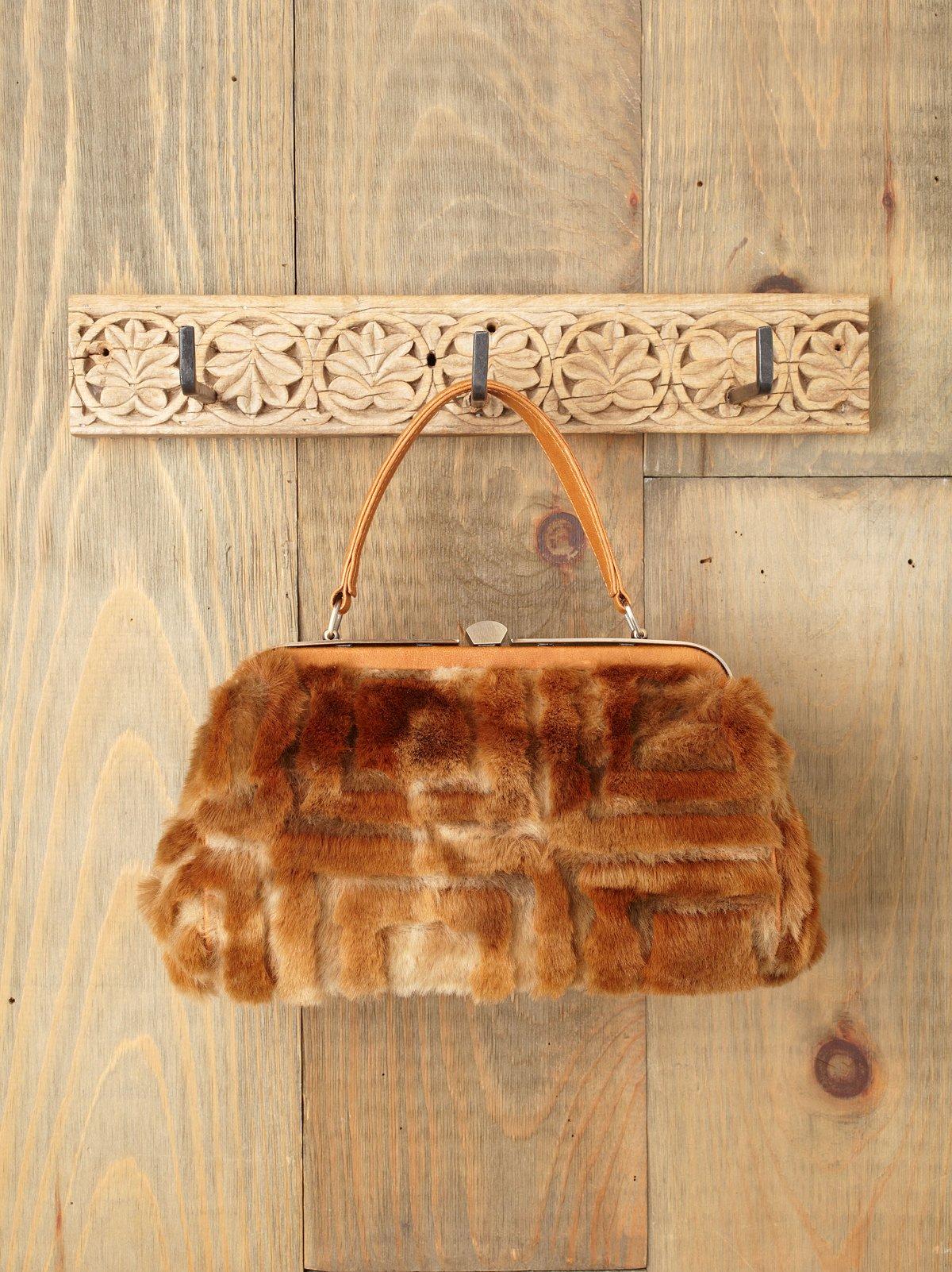 Liona Handbag