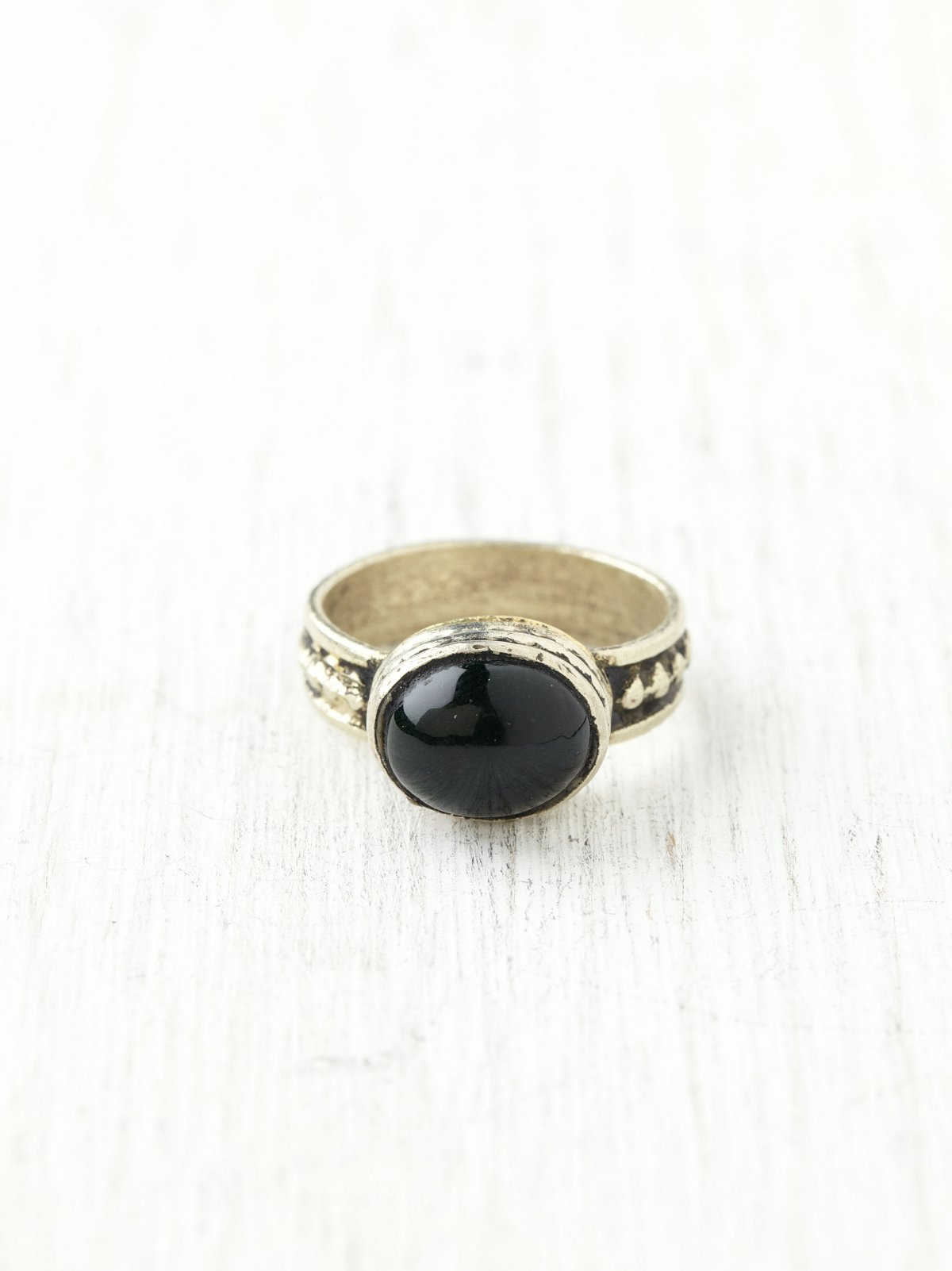 Taiga Ring