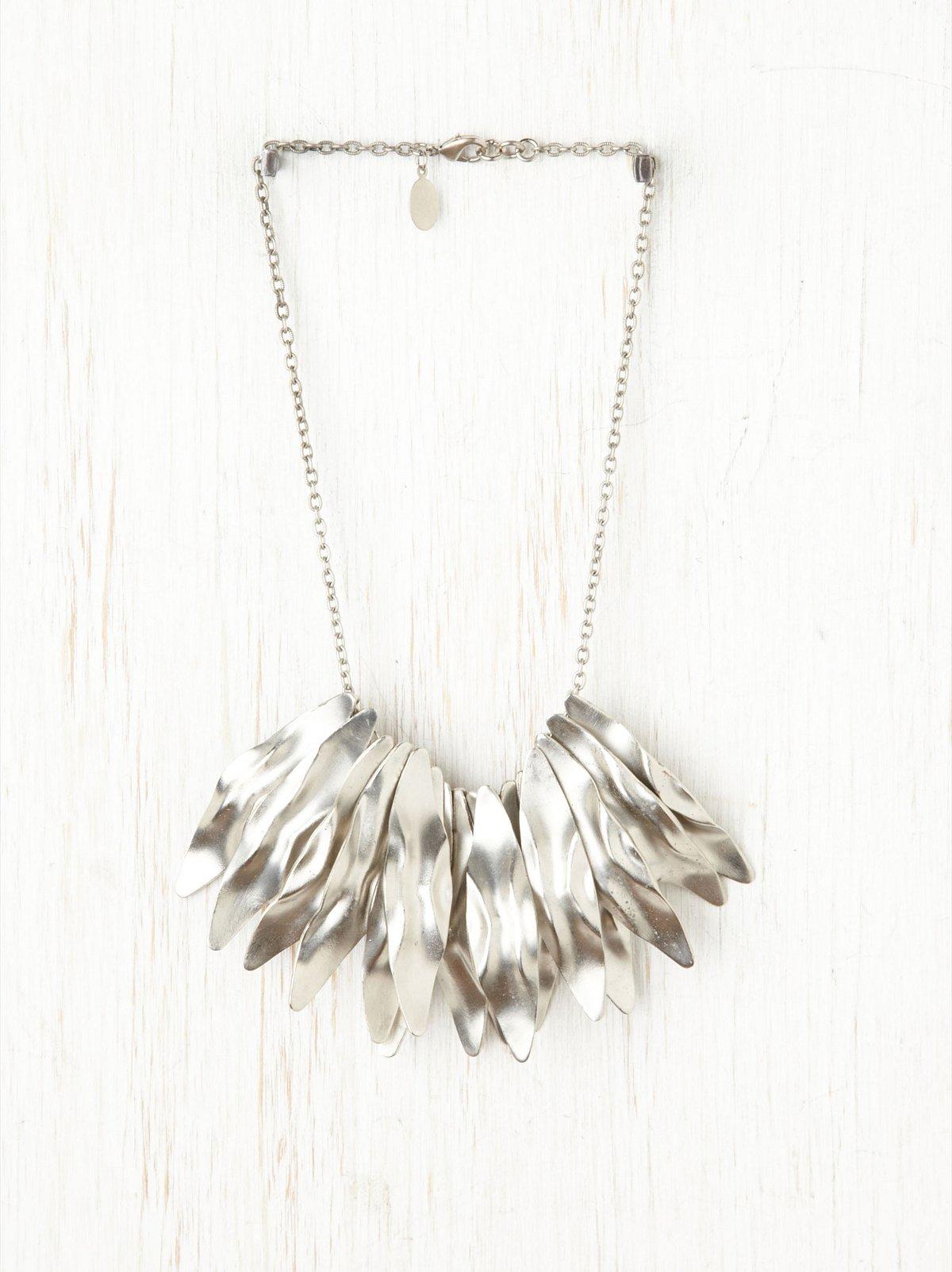 Joplin Necklace
