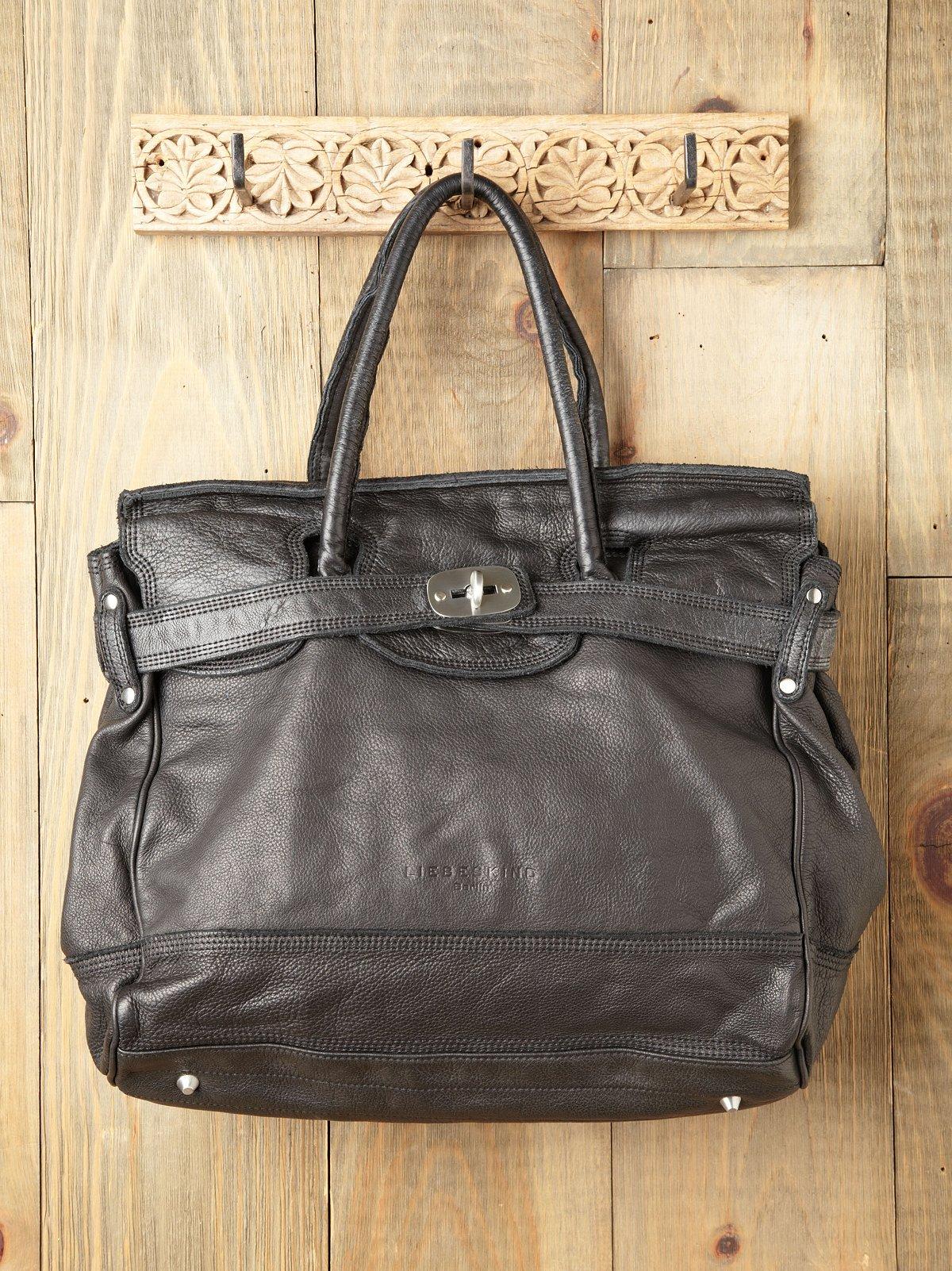 Mia Vintage Bag