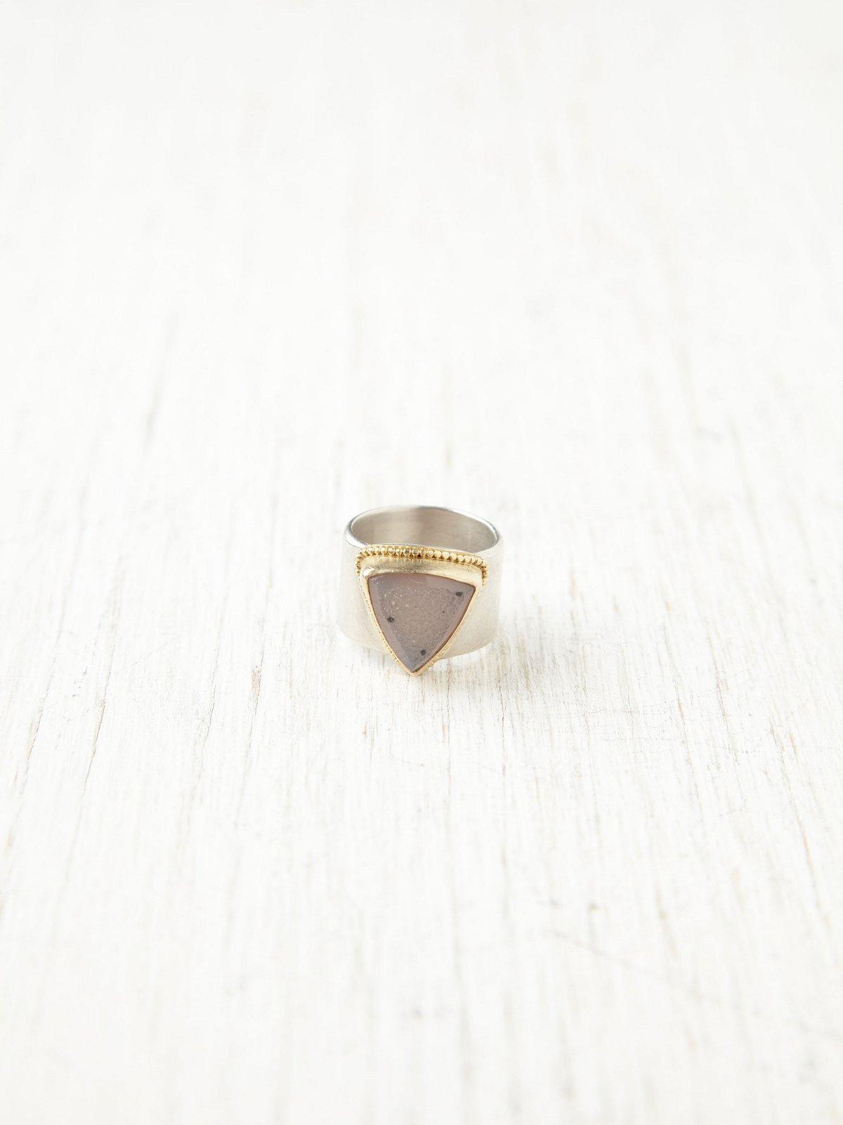 Benji Ring