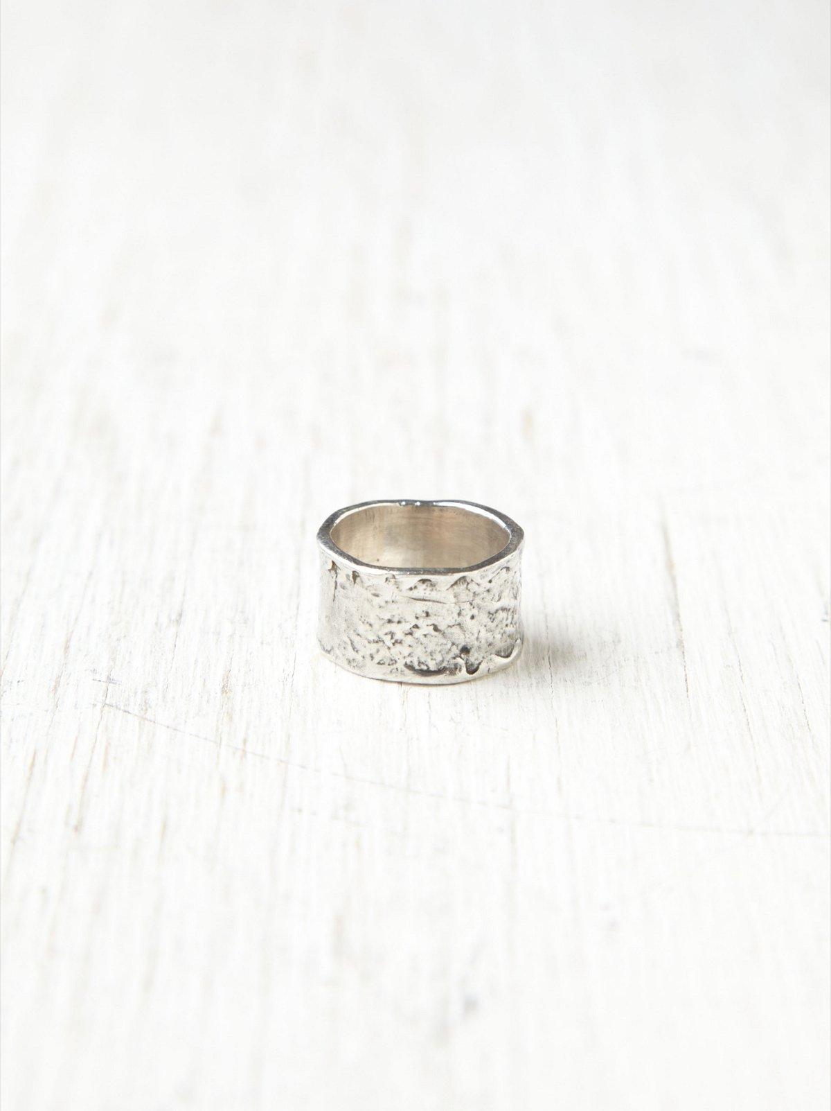 Filo Ring