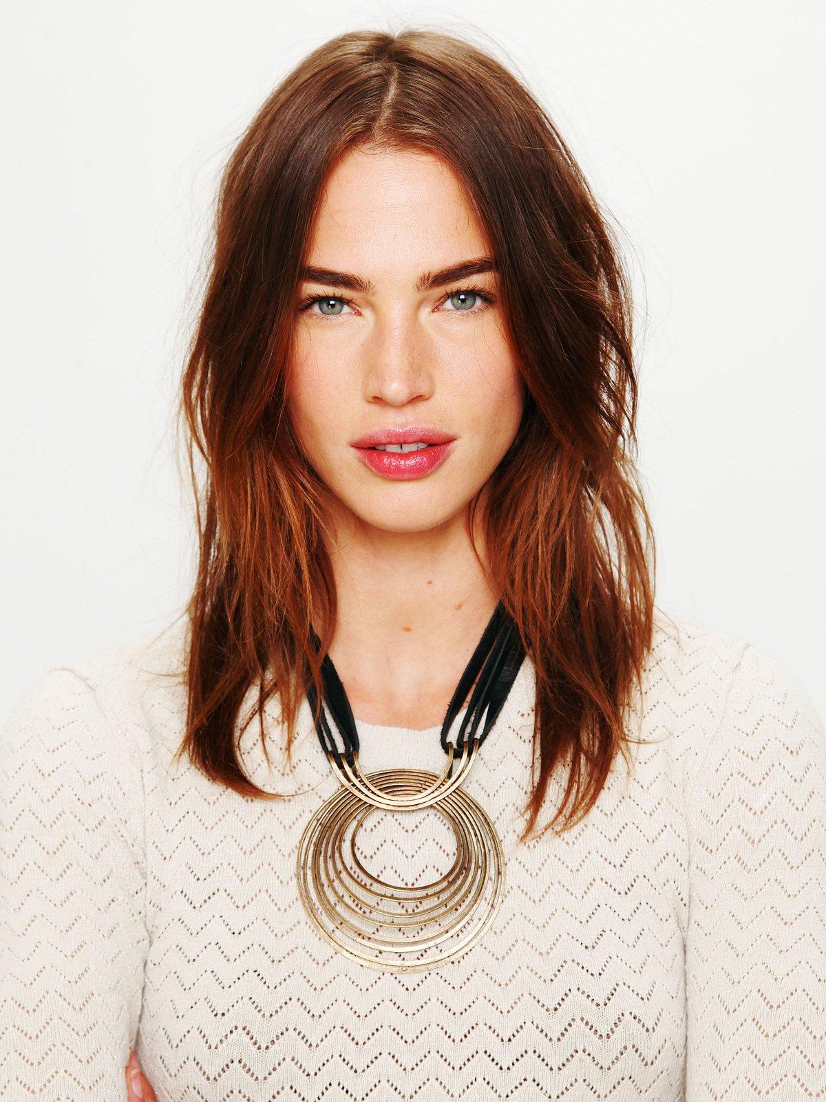 Coil Collar