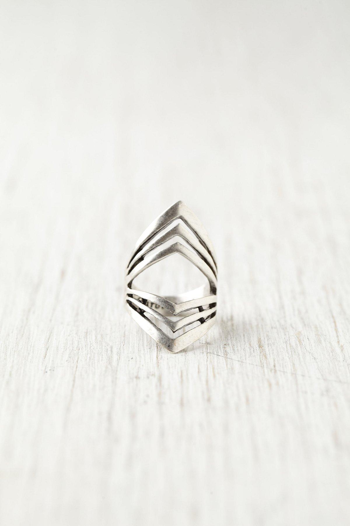 Reverb Ring