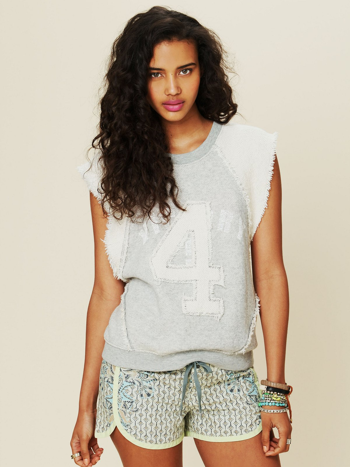 Printed Board Short