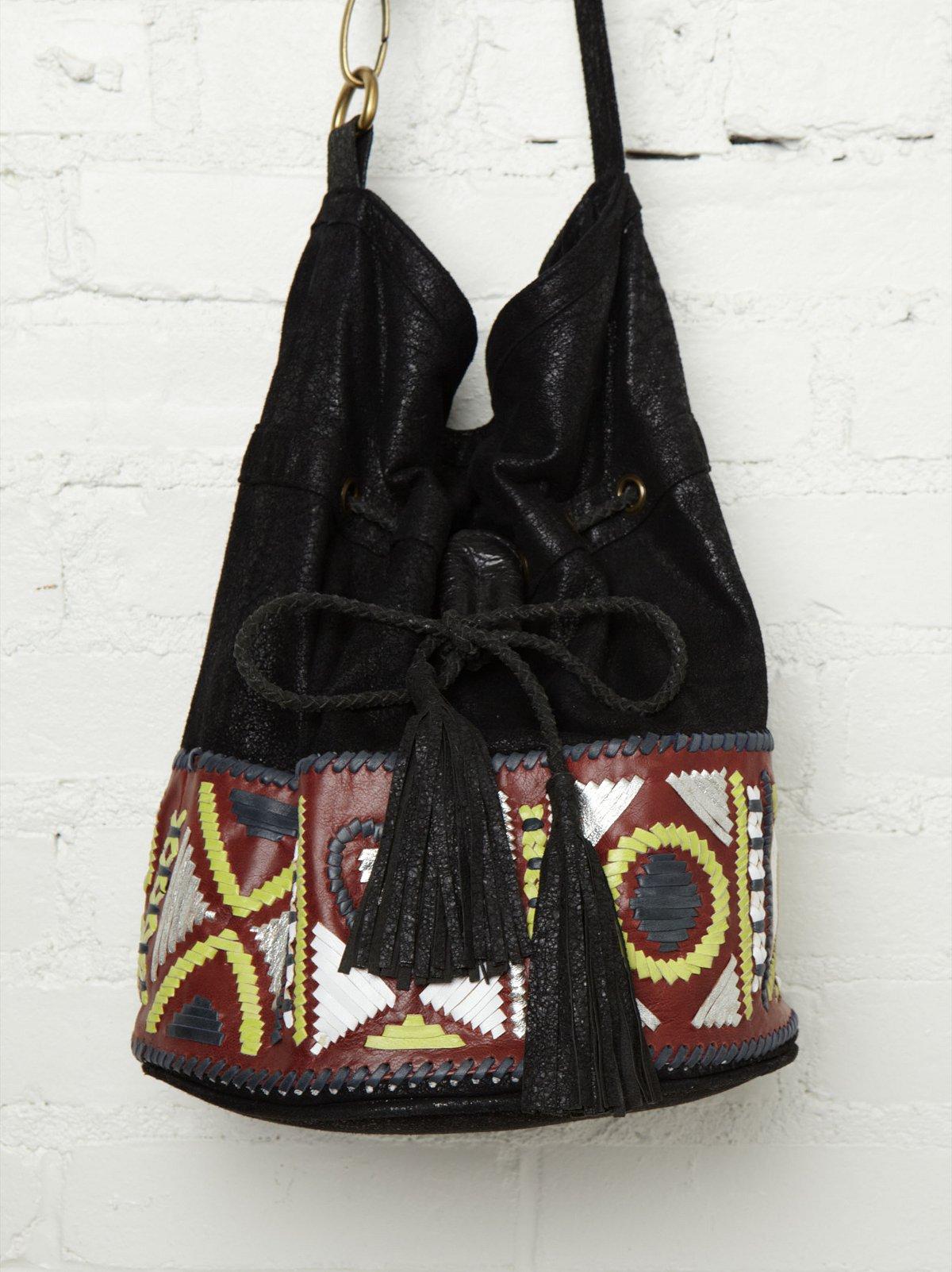 Makena Tote Bag