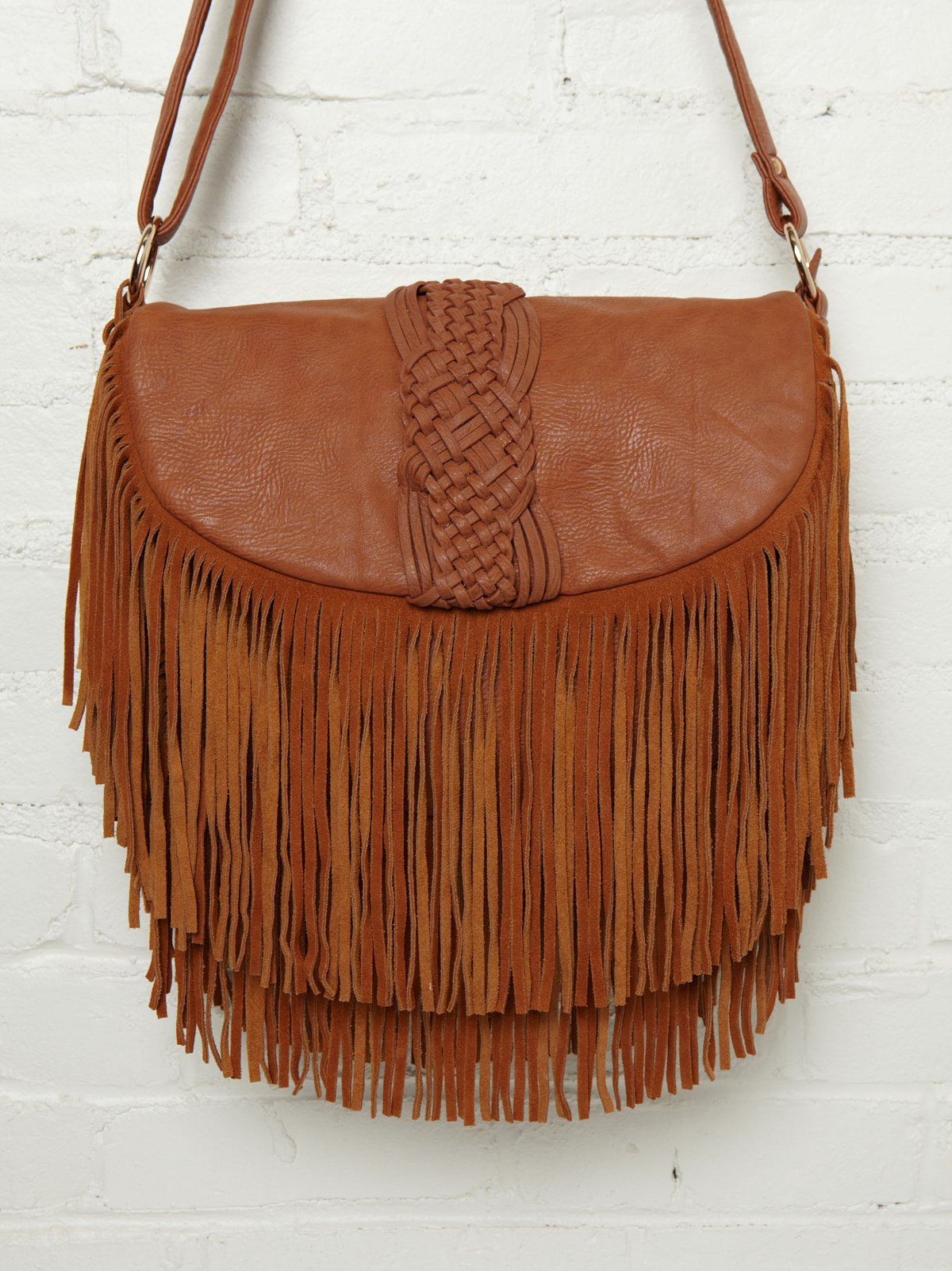 Thousand Oaks Crossbody