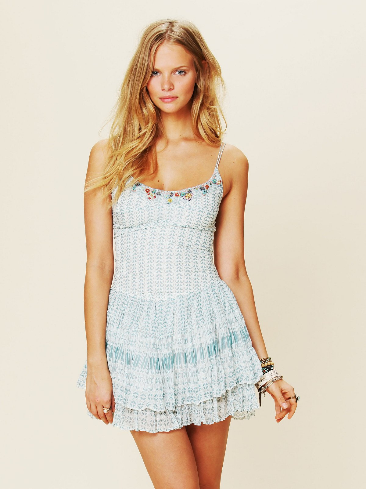 FP ONE Catalina Dress