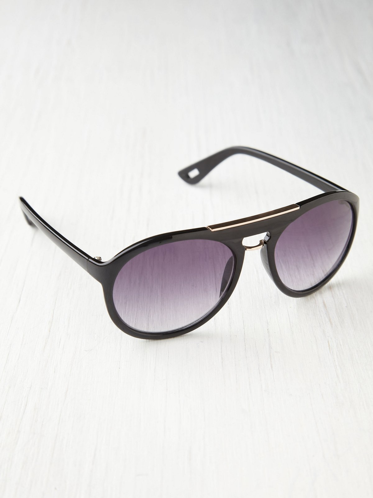 Starfleet Sunglasses