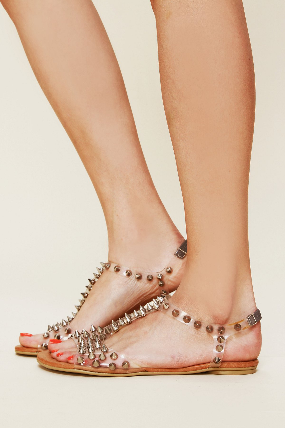 Rivington Spike Sandal