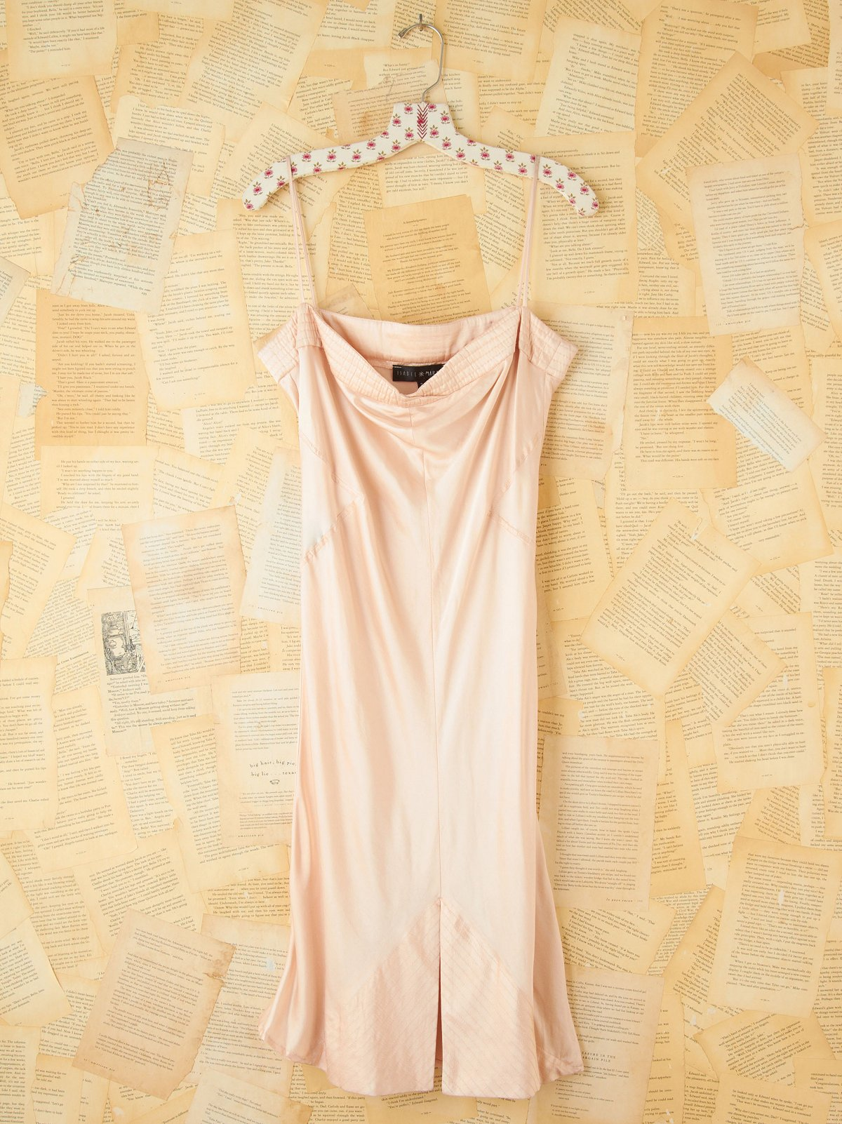 Vintage Isabel Marant Dress