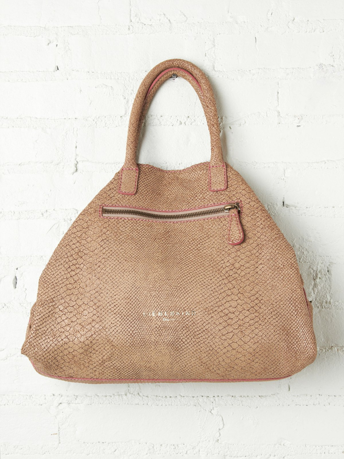 Tidewater Tote