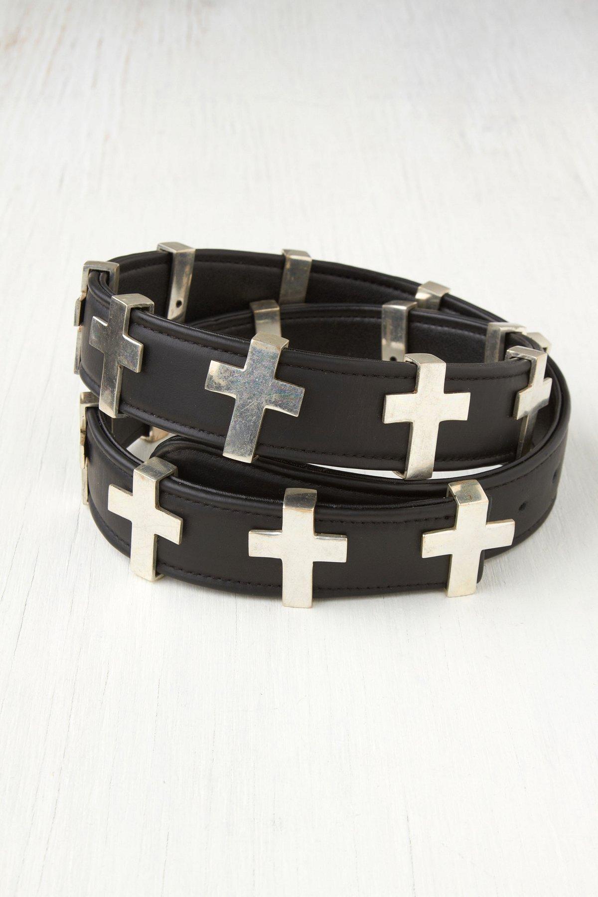 Friend of Mine Cross Belt
