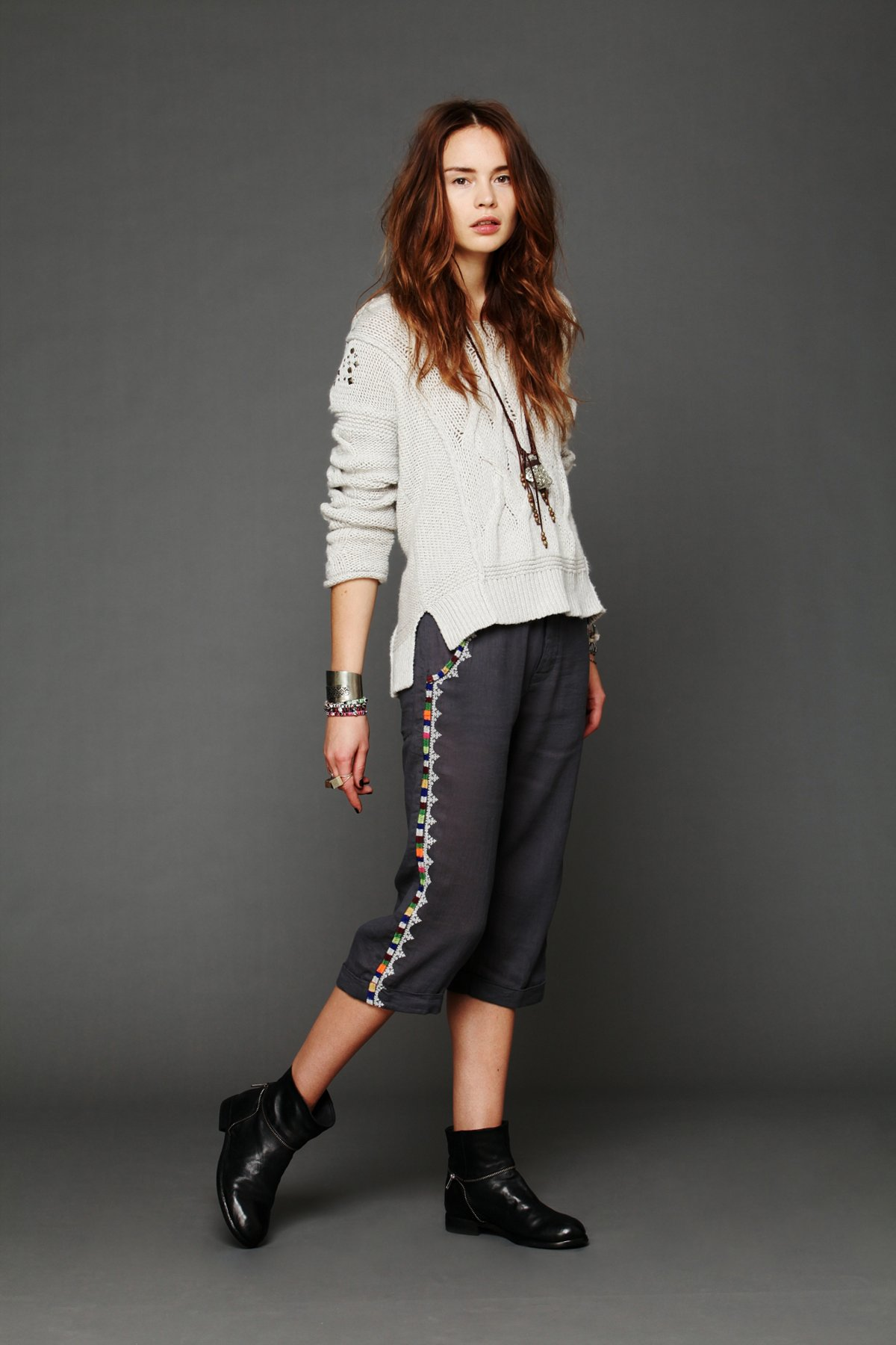 FP ONE Avery Pant