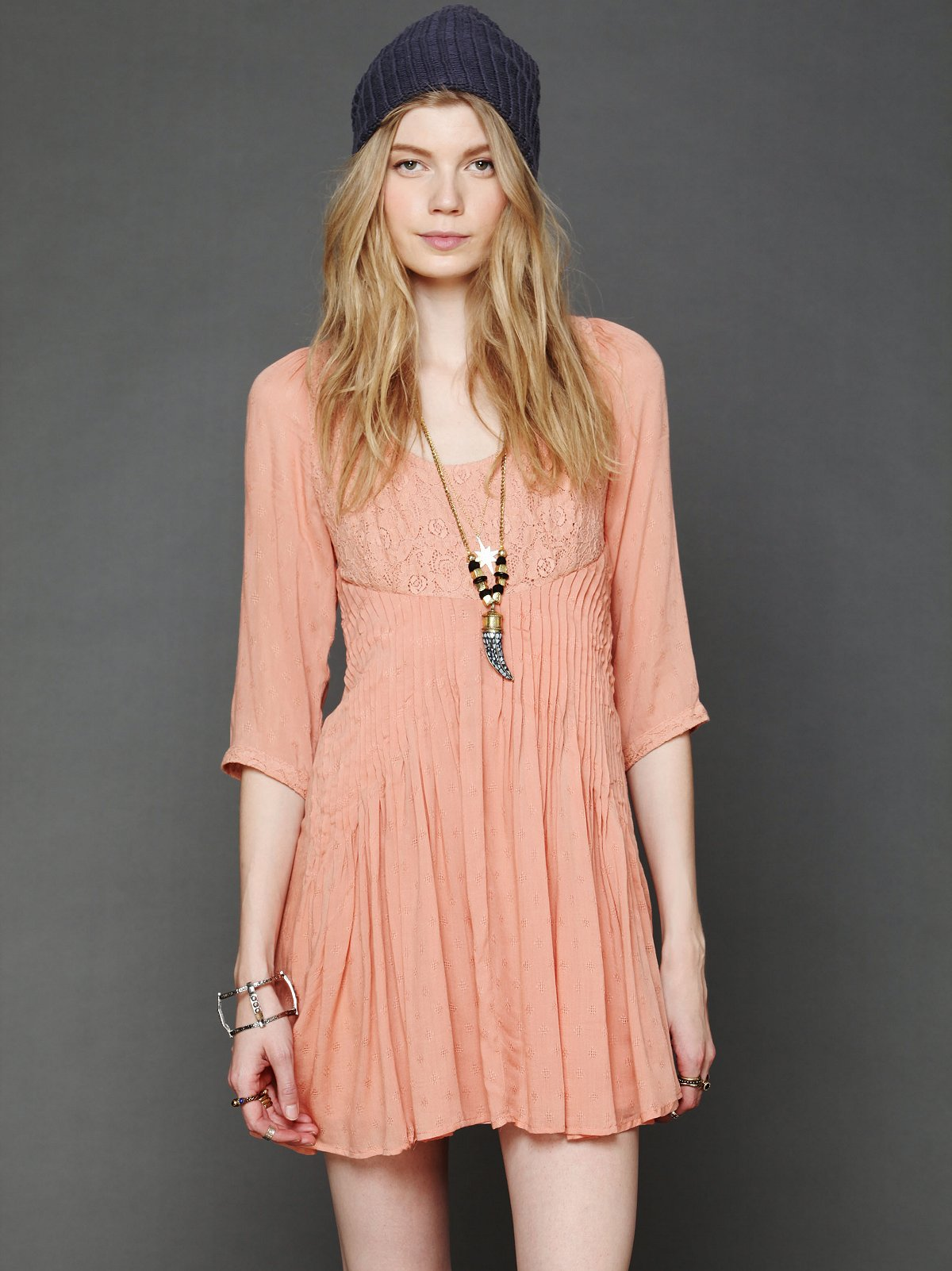 Oh! Darling Dress