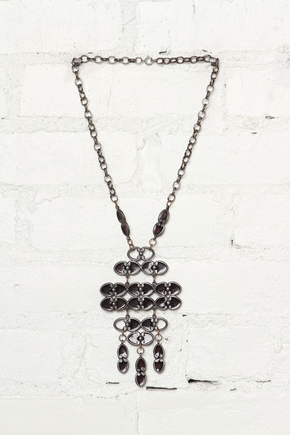 Vintage 1970s Necklace