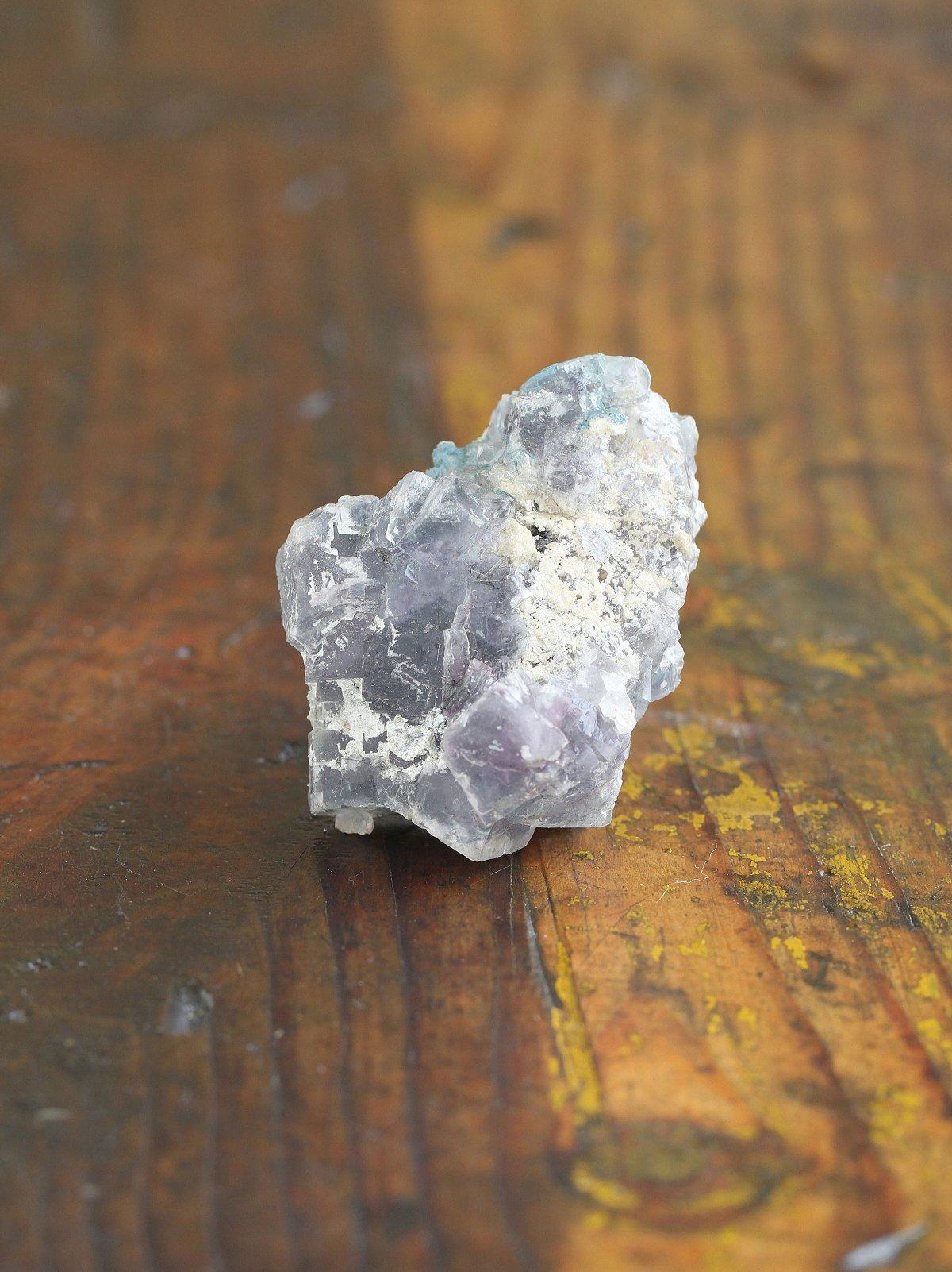 Vintage Inspired Oversized Crystal Ring