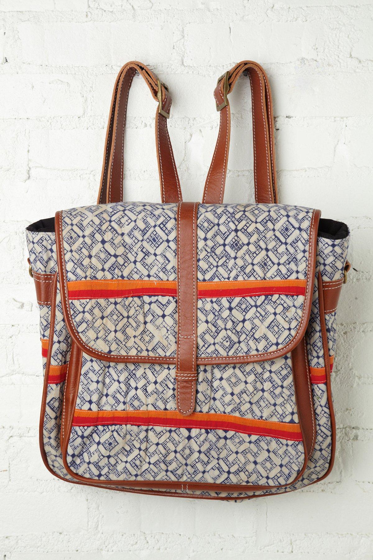 East Backpack