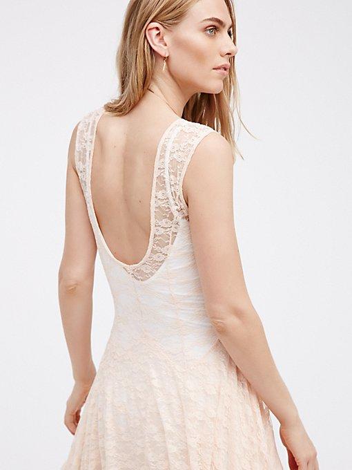 Product Image: 法式求婚衬裙