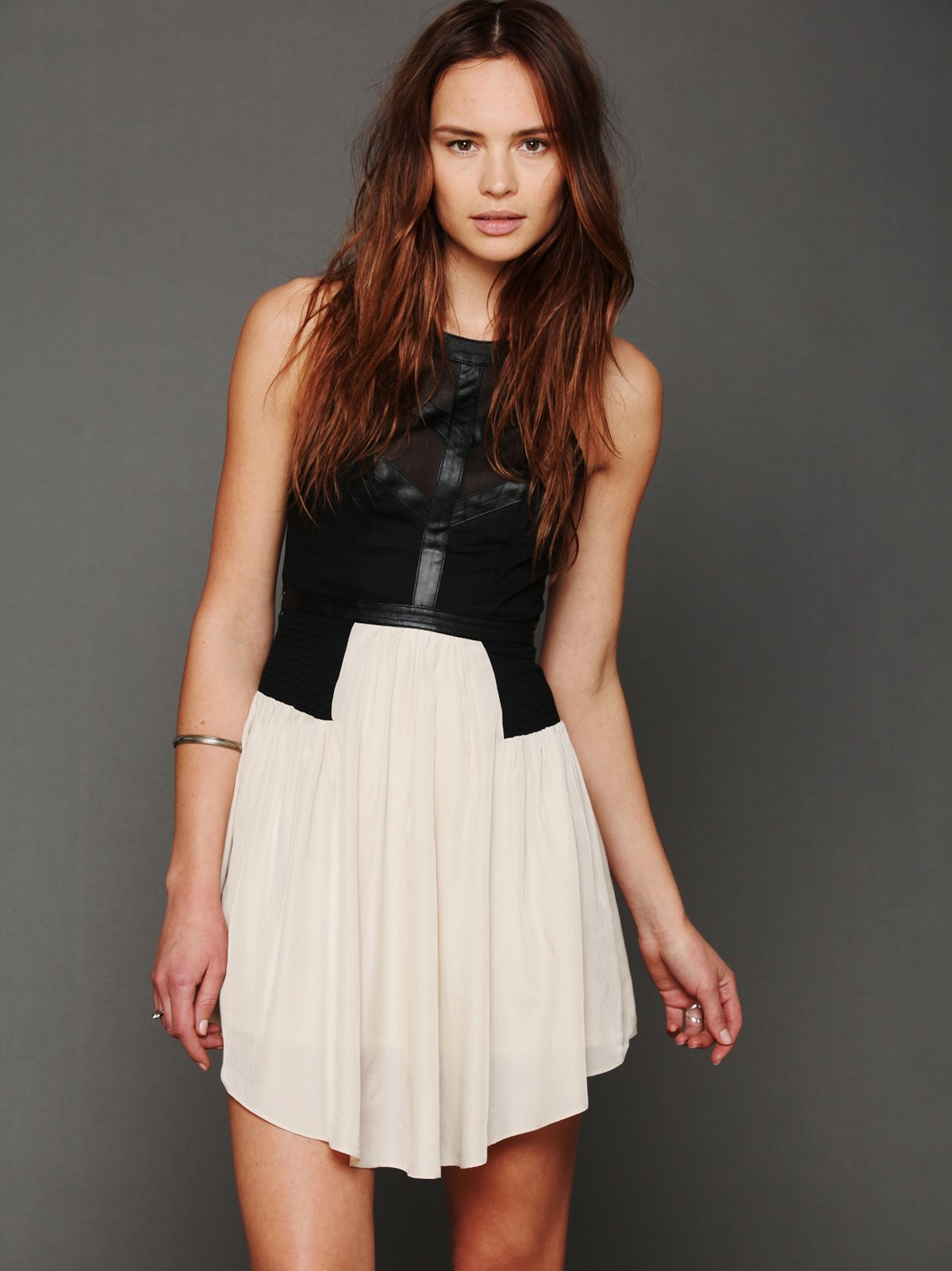 My Perogative Dress
