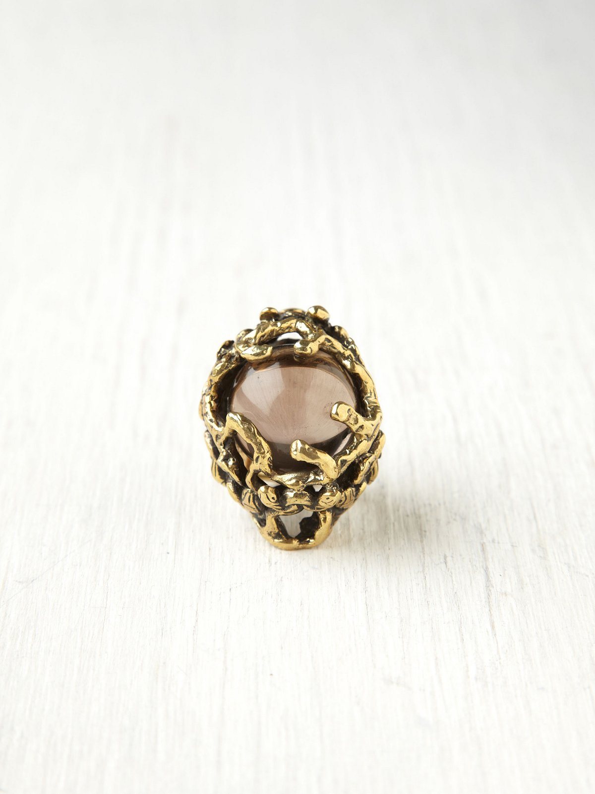 Astral Plane Ring