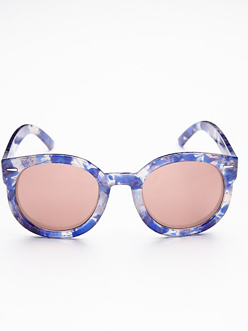 Product Image: Abbey Road Sunglasses