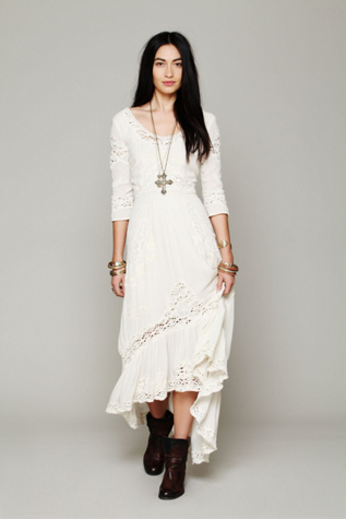 Wedding Mexican Wedding Dress mexican wedding dress at free people clothing boutique dress