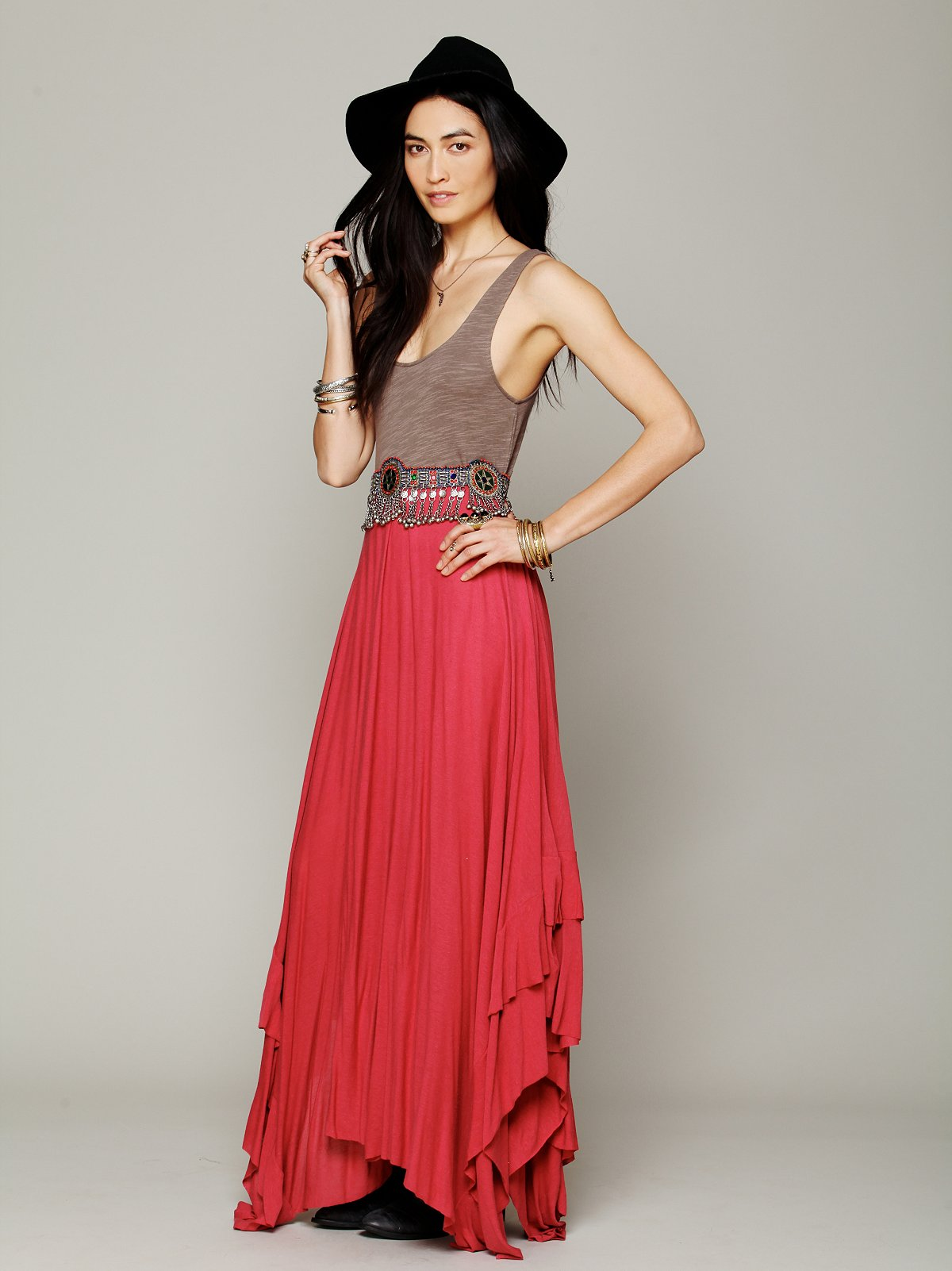 Princess of the Universe Dress
