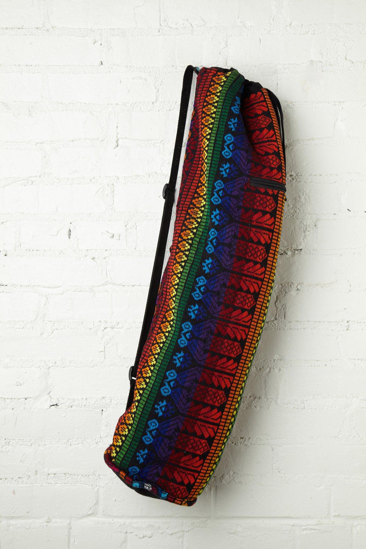Antigua Yoga Bag