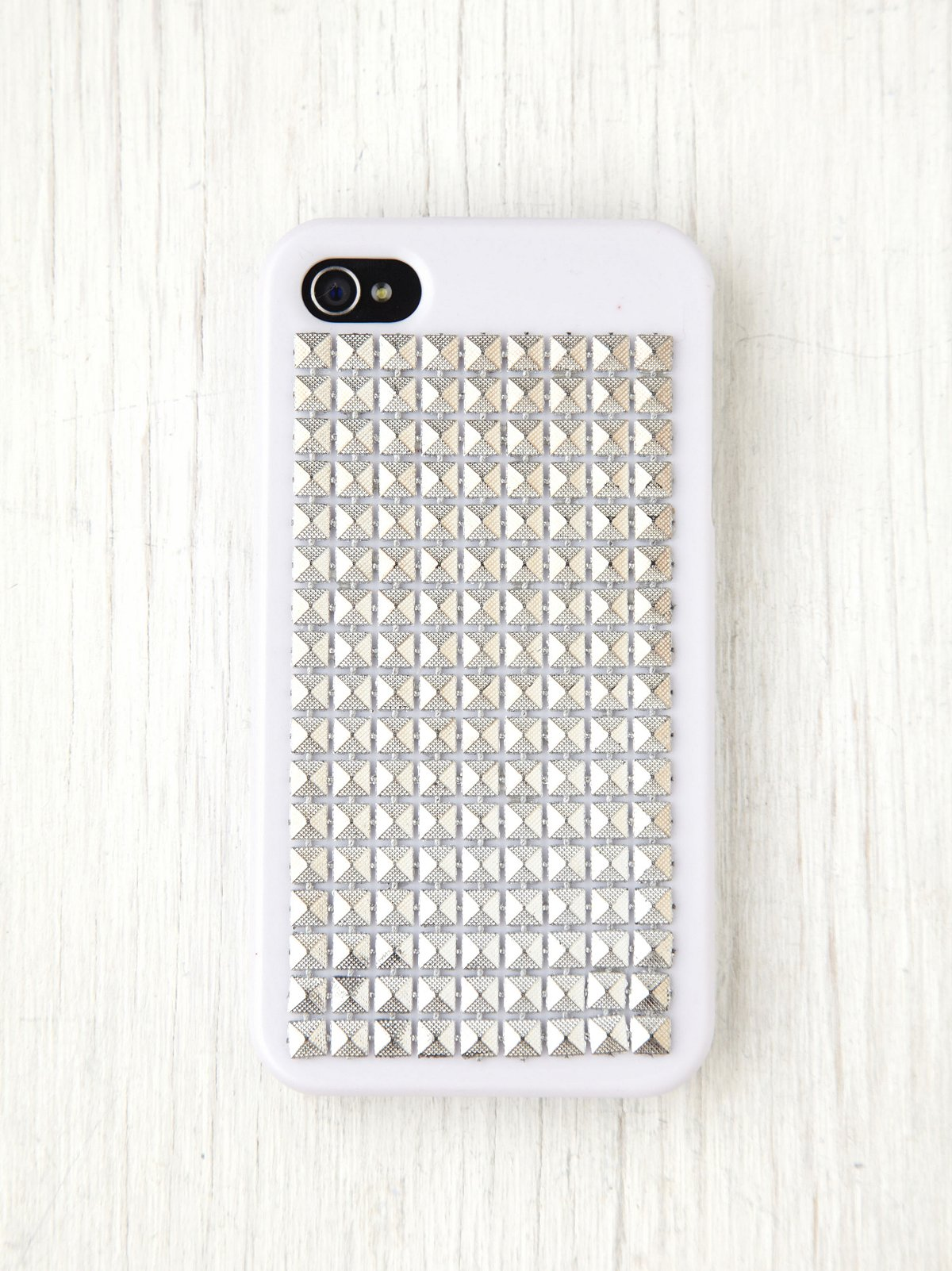 Mini Stud iPhone 5 Case
