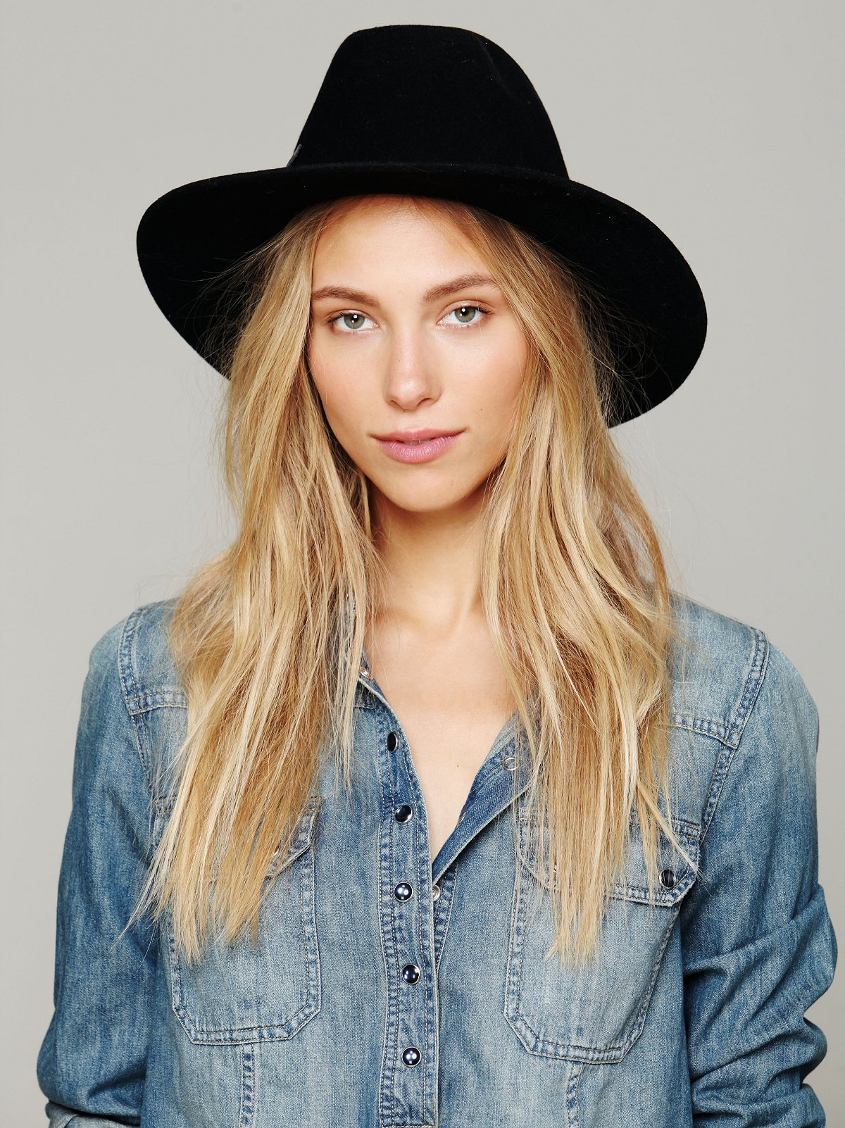 Kate Hat