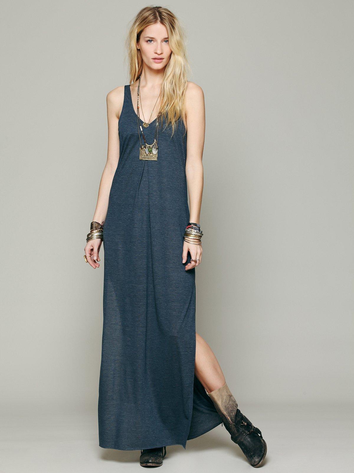 Loco Pez Dress