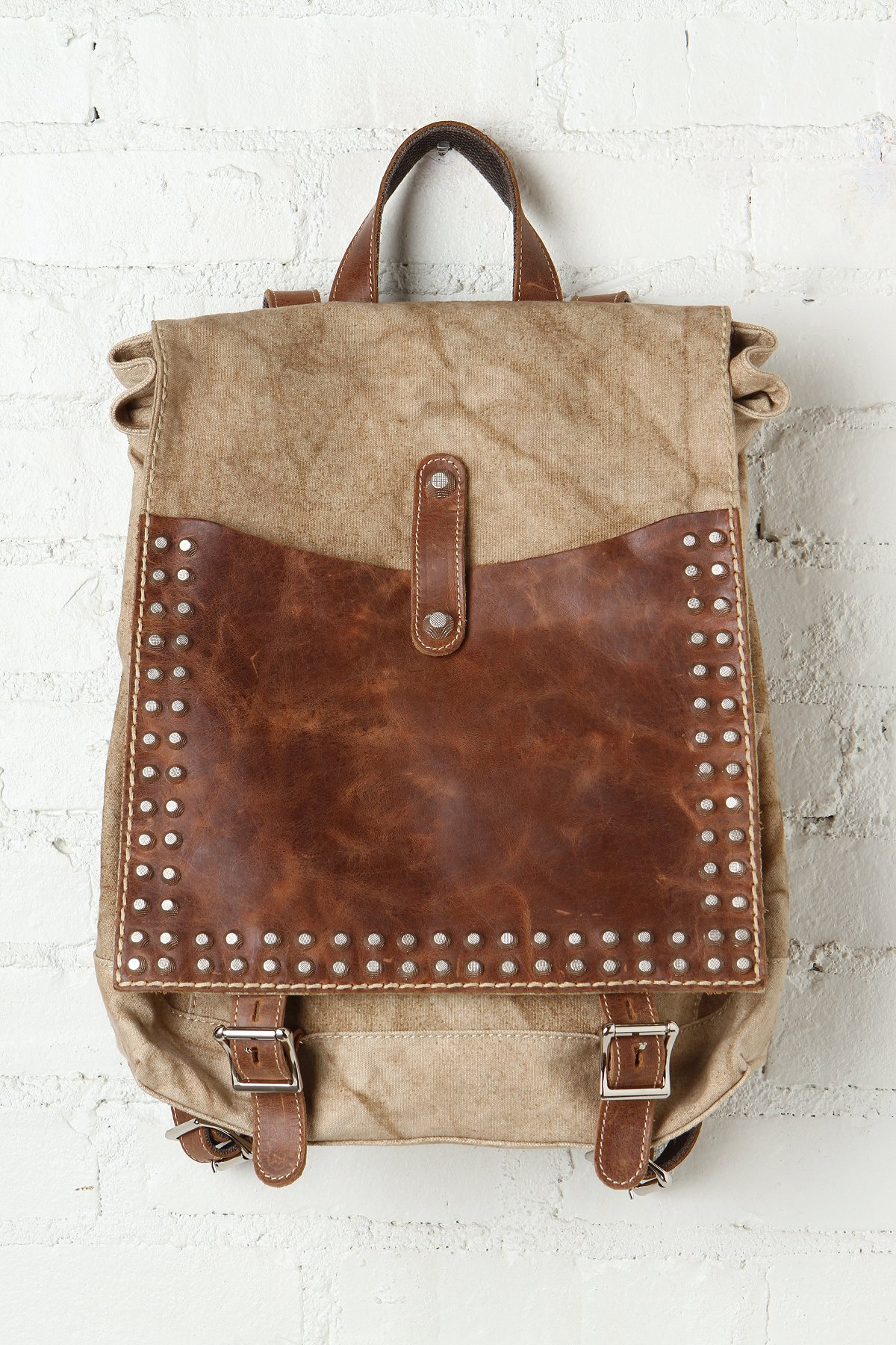 Sweetwater Backpack
