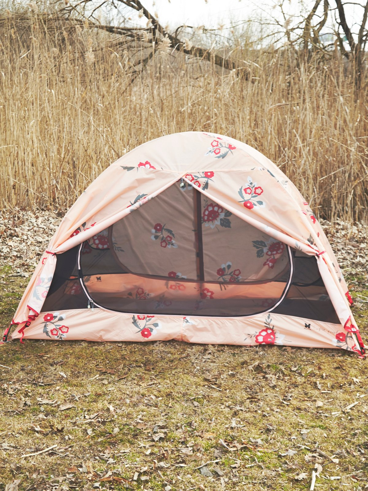 Alite x Free People Tent