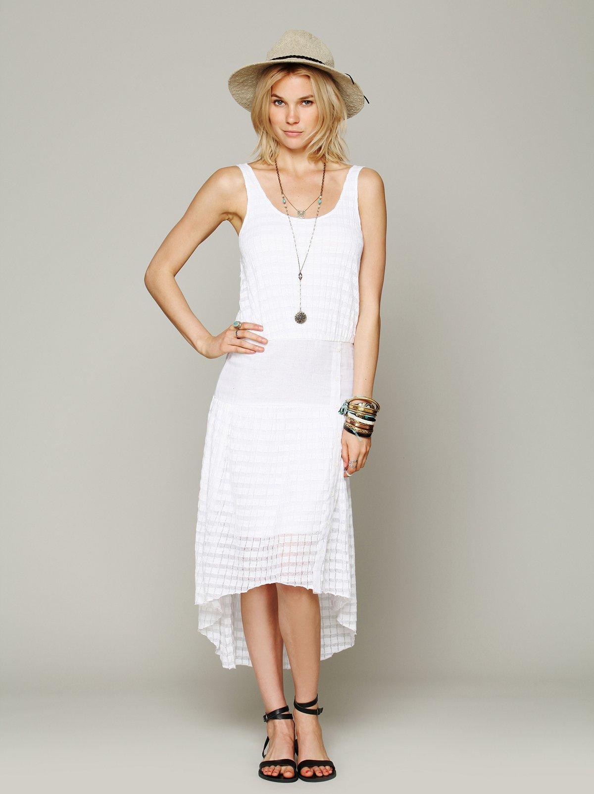 FP New Romantics It's My Party Dress