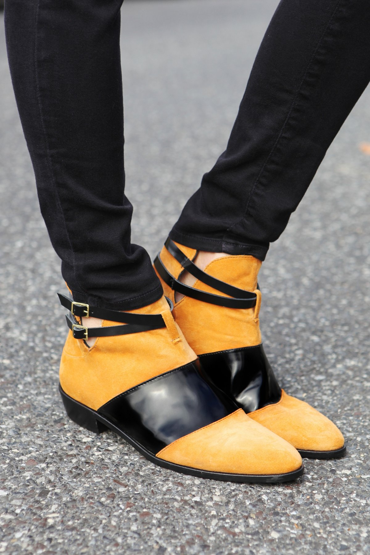Kirina Ankle Boot