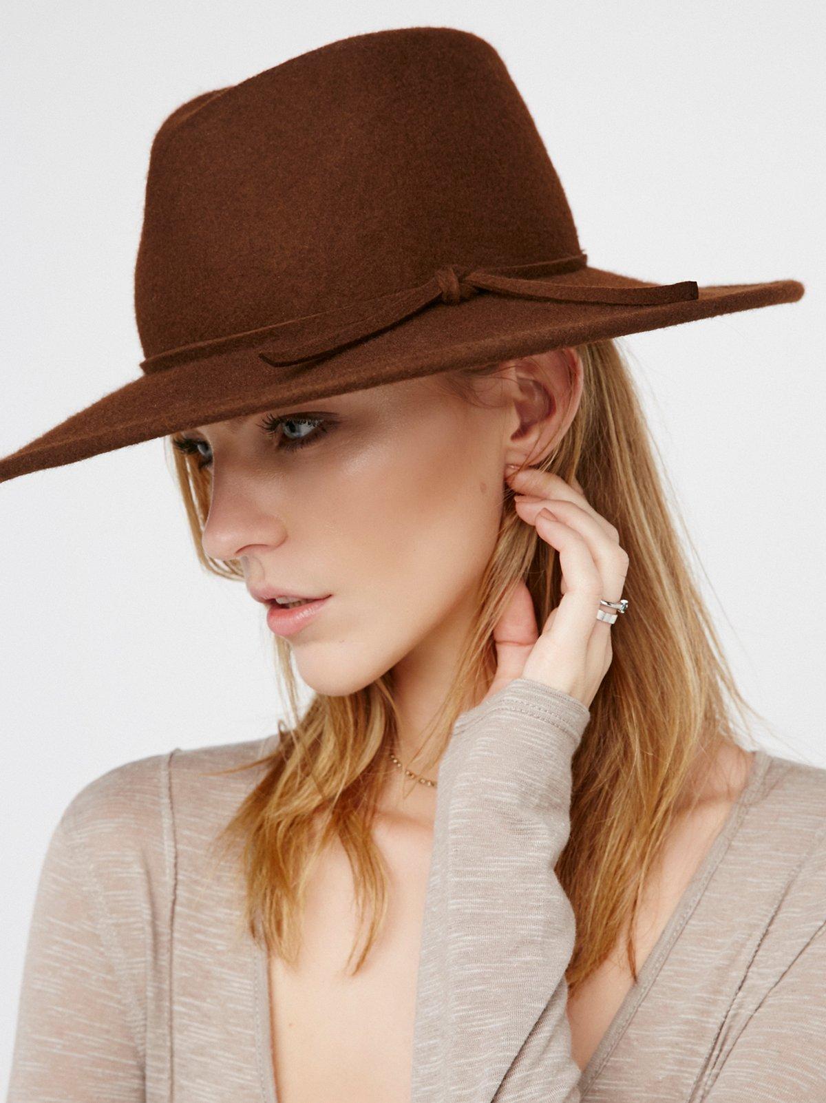 Matador帽