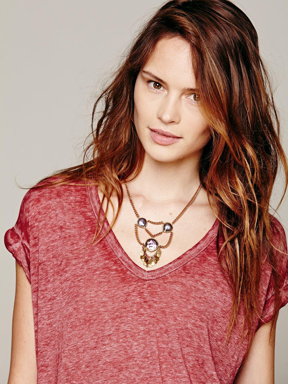 Premah Collar